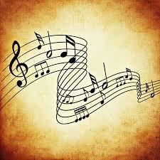 Baarn en Soest op muzikale wijze naar 4-4