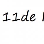 logo-hsgopen (1)