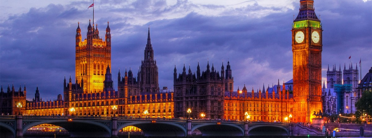 Thema avond over het 'London systeem': Is de London een investering waard?