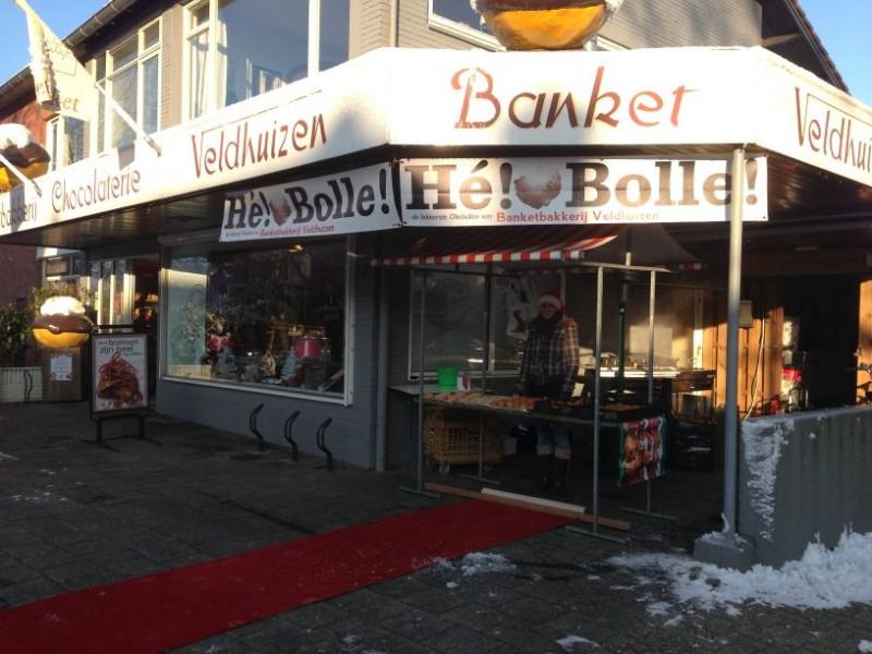 BanketbakkerijVeldhuizen