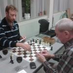 2013-01-04 Jan Timmerman