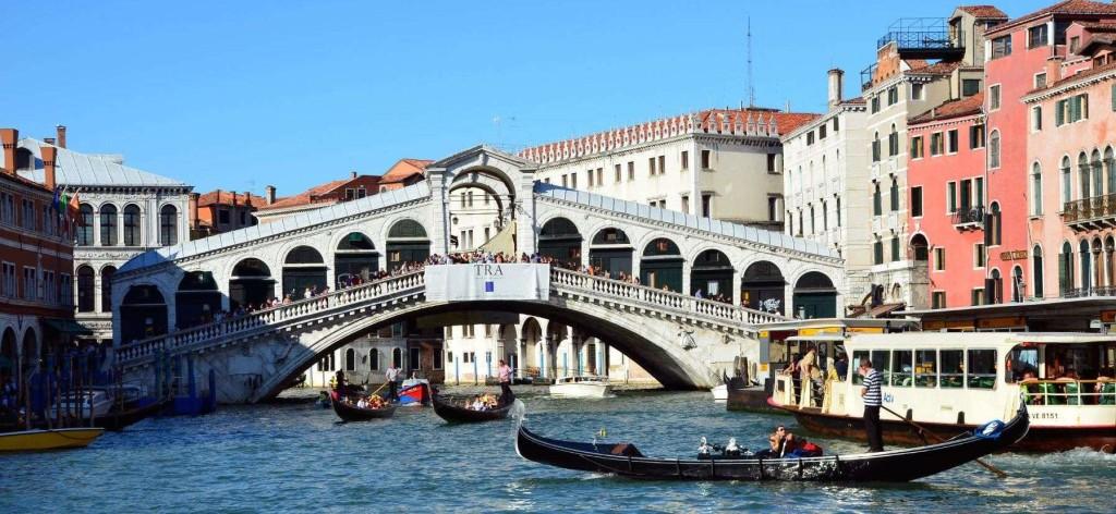 Scacchi Italia – Italiaanse Schaakavond