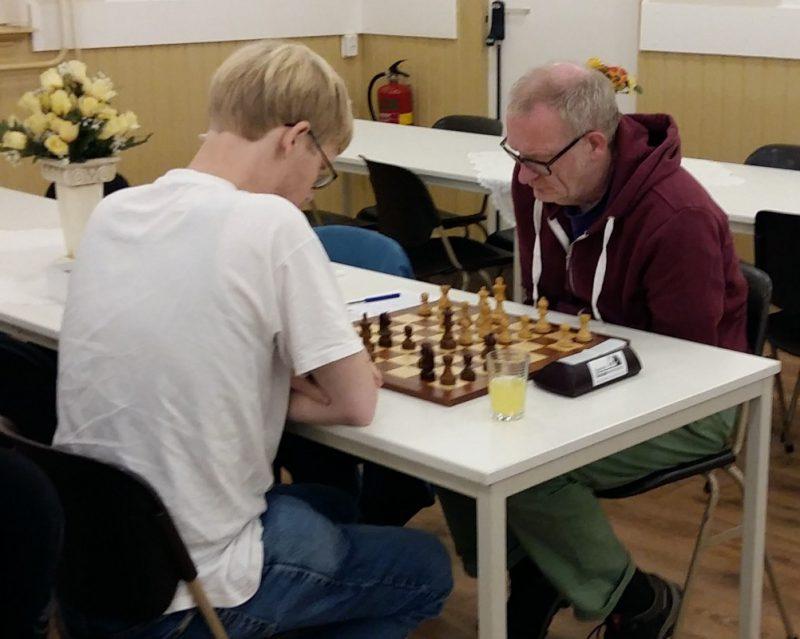 20161007_schaakverslag-ed-duister